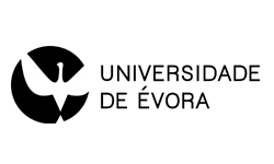 logos-partners-universidade-evora